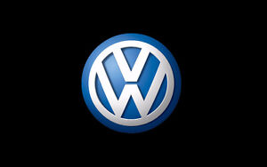 VOLKSWAGON WINTER TIRE PACKAES ON SALE frm$495 @ TIRE CONNECTION