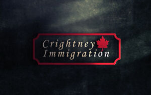 Immigration We Can Help! 647-556-1781