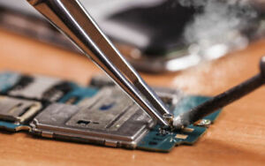 CELL PHONE - iPHONE - iPAD - LAPTOP - ANDROIDS BOARD REPAIR