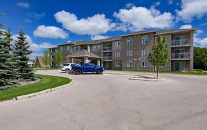 Gorgeous 2 Bedroom Condo in River Park South!