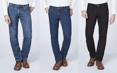 """Colorado / Oklahoma Jeans """"STAN"""" Größen: Weite 30-54 Länge 30-38"""
