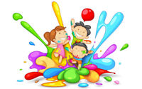 September 2020 Childcare space available
