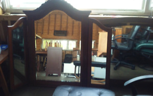 Large selection of used furniture for sale