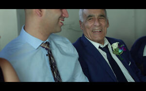 Videography/Cinematography for a Reasonable Price London Ontario image 5