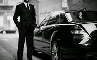 Cheap Rides, luxury,  VIP, Airport , Private Driver