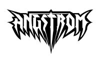ANGSTROM - HEAVY METAL BAND LOOKING FOR VOCALIST / KEYBOARDIST