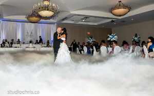 Romantic driven wedding photography, Kitchener / Waterloo Kitchener Area image 4