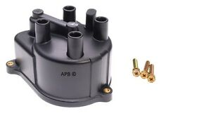 Honda Civic Accord CR-V Integra 1992-2002 Distributor Cap New