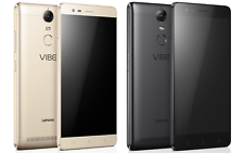 Lenovo Vibe K5 Note 32GB / 4GB