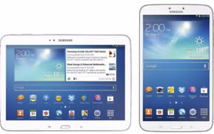"SALE on BRAND NEW Samsung + Proscan Tablets 7"" 8"" 9.6"" 10.1"""