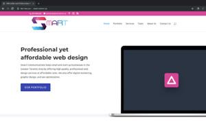 Website Design   Logo Design   Digital Business Marketing