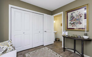 Giorgeous 2 Bedroom Townhouse - Mission Gardens