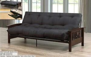 ***BLOW OUT SALE FOR COUCHES AND FUTONS***HUGE DEALS***HUGE SALE***PROMOTIONS***DELIVERY SERVICE***HOLIDAY SALES***