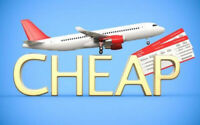 Air Ticket: Discount Cheap Low Price, Beat Anywhere Travel to/fr