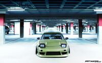 Wanted mint 240sx!