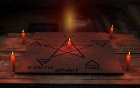 Top black magic removal,Best famous astrologer Vishwa,psychic reader,Get ex love 💓 back,Voodoo.