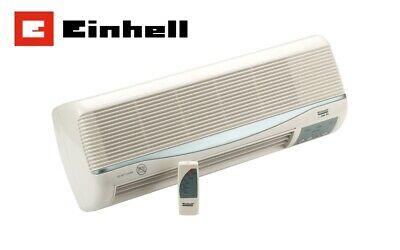 Radiador/Generador De Aire Cálida en la Pared/Convector/ Estufa Eléctrica Einh