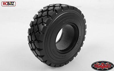 military spec zxl 1 9 tyres 2