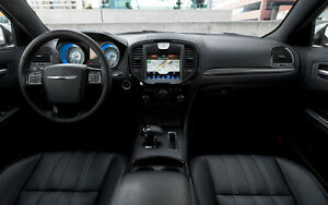 2014 Chrysler 300-Series 300S -Sport West Island Greater Montréal image 3