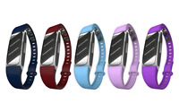 Make Money with Wearable Technology!
