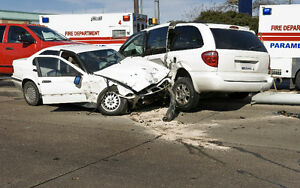 TRAFFIC TICKETS/SPEEDING/CARELESS-Former Police Officer!!! Kitchener / Waterloo Kitchener Area image 3