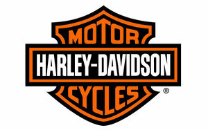 Harley Davidson Collectable merchandise