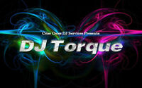 Criss Cross DJ Services