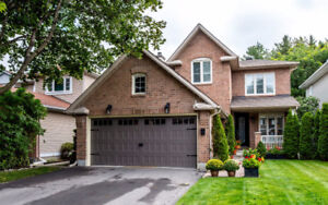Open House Sept 10th 2-4pm - 1669 Hunter's Run Drive, Orleans