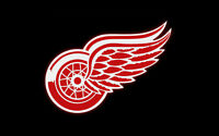 4 DETROIT RED WING TICKETS
