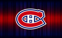 HOCKEY TICKETS HABS vs COLUMBUS BLUE JACKETS JAN 26 DESJARDINS A