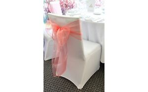 Chair Cover Hire Coogee Cockburn Area Preview