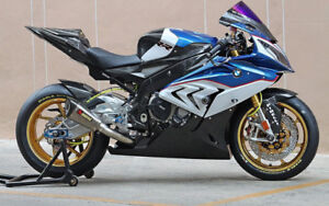 bmw s1000rr 2015 abs cleanest on here