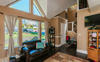 REDUCED PRICE ON THIS 3 BED 3 BATH FAMILY HOME