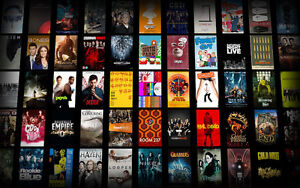 ****FREE CABLE***MOVIES**NEW BLACK BOX*** movie ppv sports
