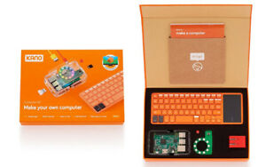 Kano Computer Kit (Brand New)