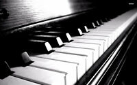 Piano Lessons in Madoc Area