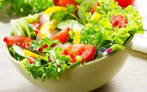 RK-0157 - Salad Bar for sale in Faireview Pointe-Claire !