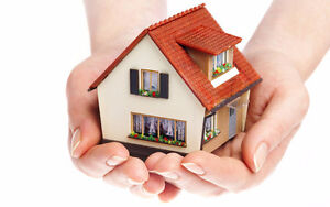 MORTGAGES, INVESTMENTS, INSURANCE