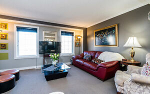 Townhouse for sale! ONLY 269900 River Park South