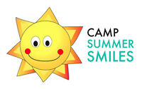Camp Instructor at English Sports Summer Camp in Laval