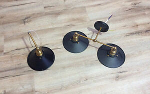 Oil Rubbed Bronze Wall lights