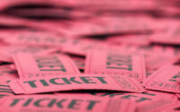 Sell Your Social Tickets Online for Free!