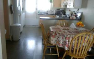 Appartement à louer / apartment for rent