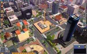 Building & Co l'architecte c'est vous! 2007