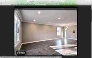 Newly renovated home in Patricia Heights Edmonton Edmonton Area image 16