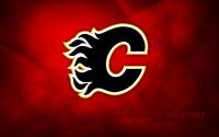 Calgary Flame Season Tickets For Sale @@ SEASON TICKET COST @@