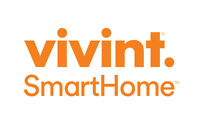 Vivint.SmartHome Sales Representative
