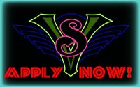 """Cast and Crew needed for """"Saucy Jack and the Space Vixens"""""""