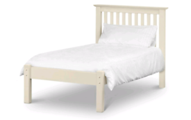 Clearance Single Bed