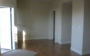 1 Bedroom Basement Suite near VIU and Westwood Lake!